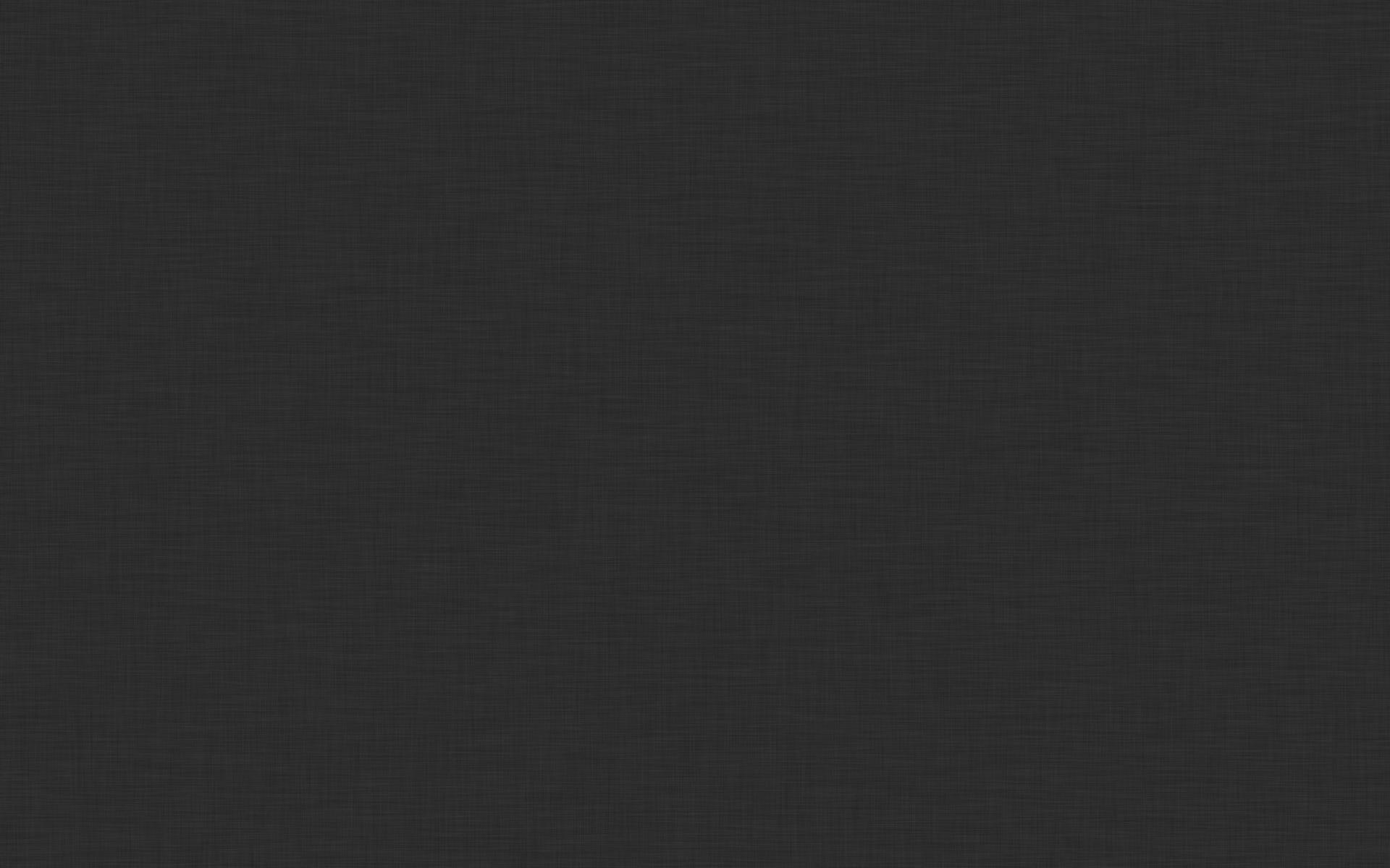 Dark Grey Living Room: Index Of /images